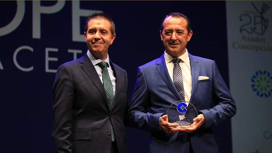 Imagen-1-V-Premios-COPE