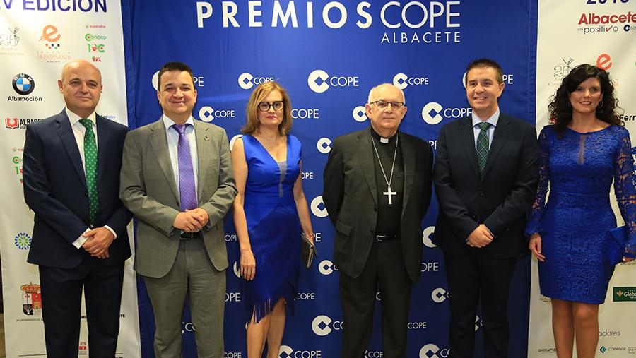 Imagen-1-VII-Premios-COPE
