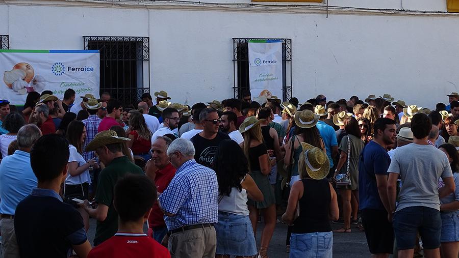 Imagen-1-Ferroice®-Patrocinador-Oficial-de-la-Fiesta-de-la-Cerveza-San-Roque-2019-Barrax